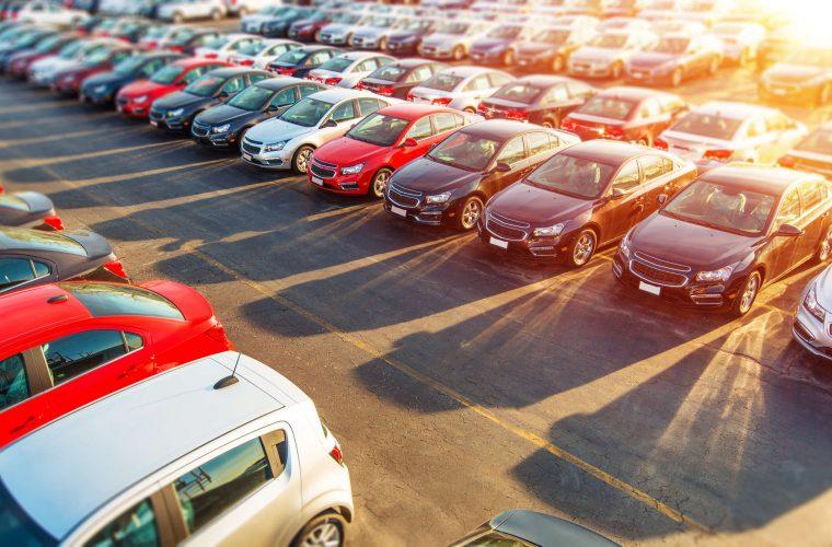 auto usate in vendita lombardia