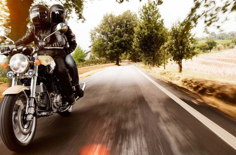 Moto e Scooter usate in vendita Italia
