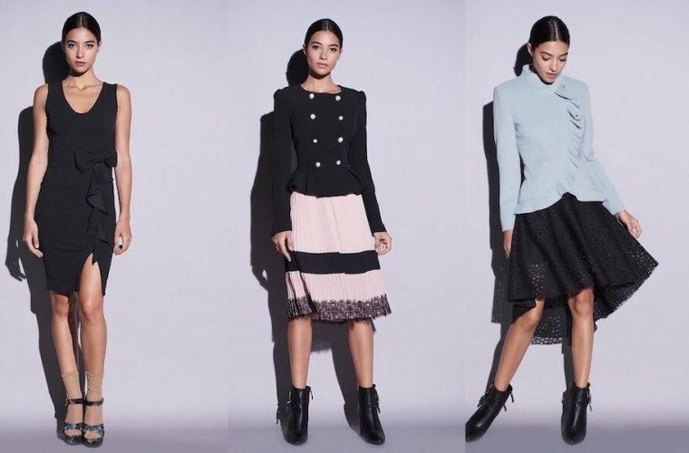 Abbigliamento in vendita Lombardia Donna