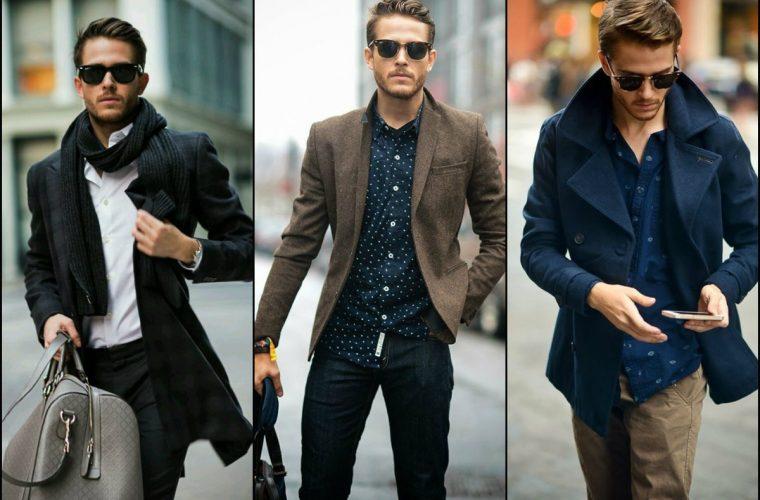 Abbigliamento in vendita Lombardia Uomo