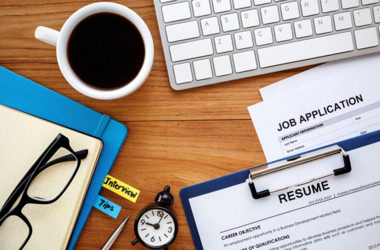 Subito Lombardia - Annunci Offerte di Lavoro