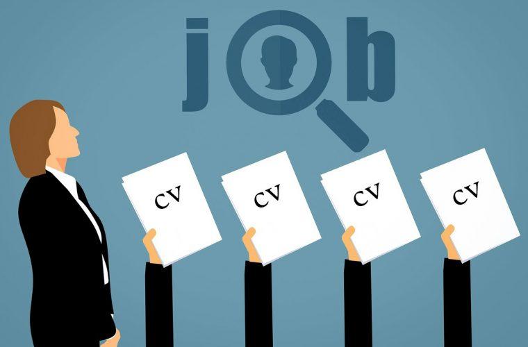 Subito Lombardia - Annunci Offerte di Lavoro Curriculum