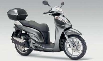 Annunci Lombardia Moto