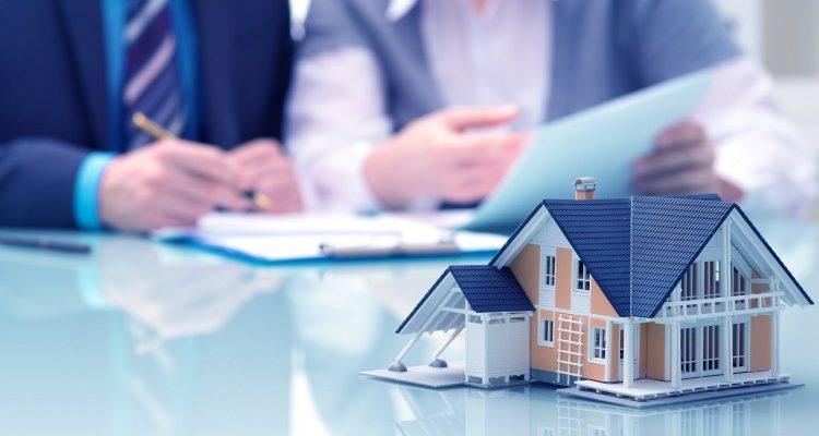 Subito Lombardia - case in vendita, annunci case subito.it