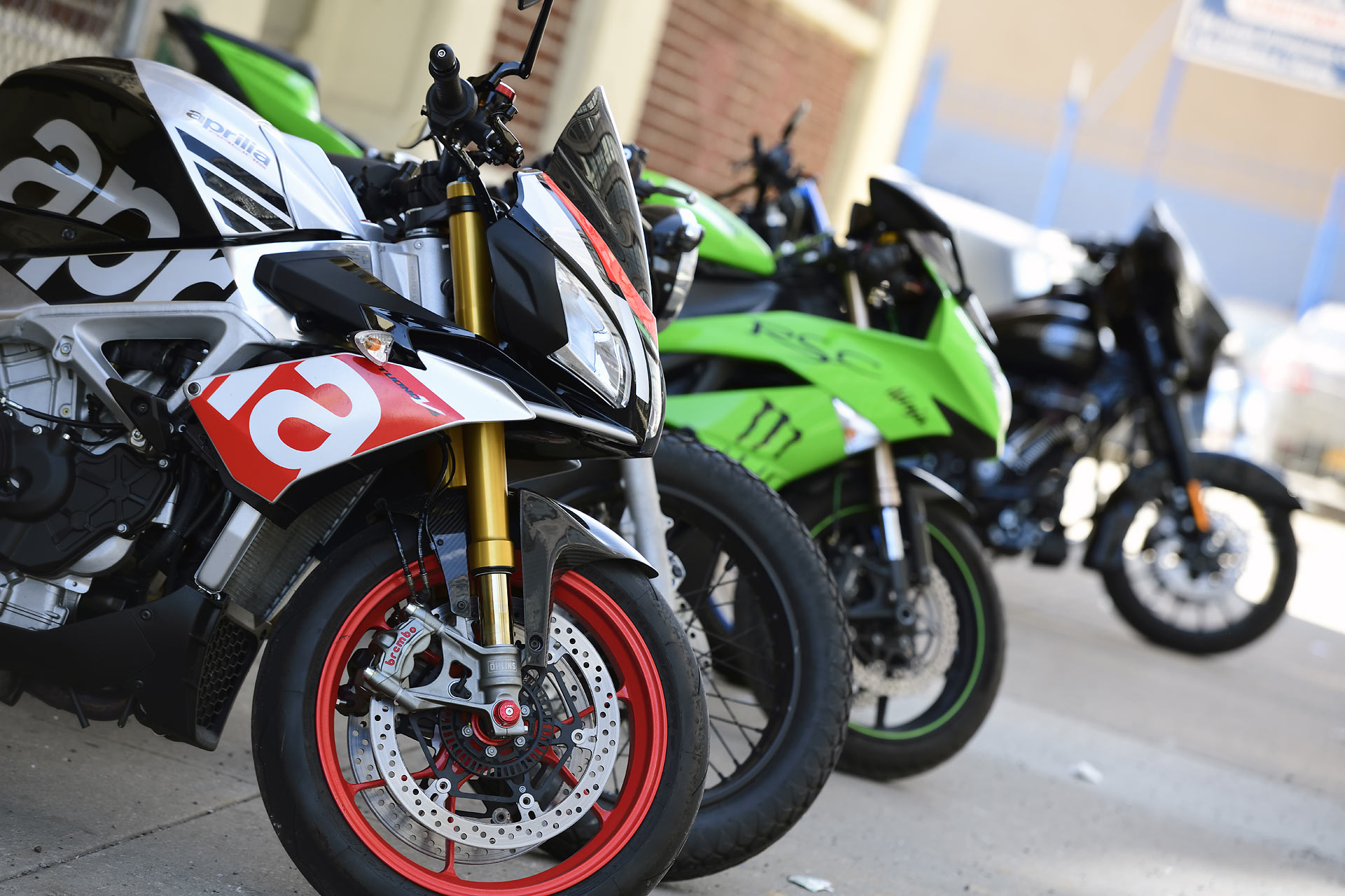 Subito Lombardia - moto usate comprare vendere in italia veicoli in vendita